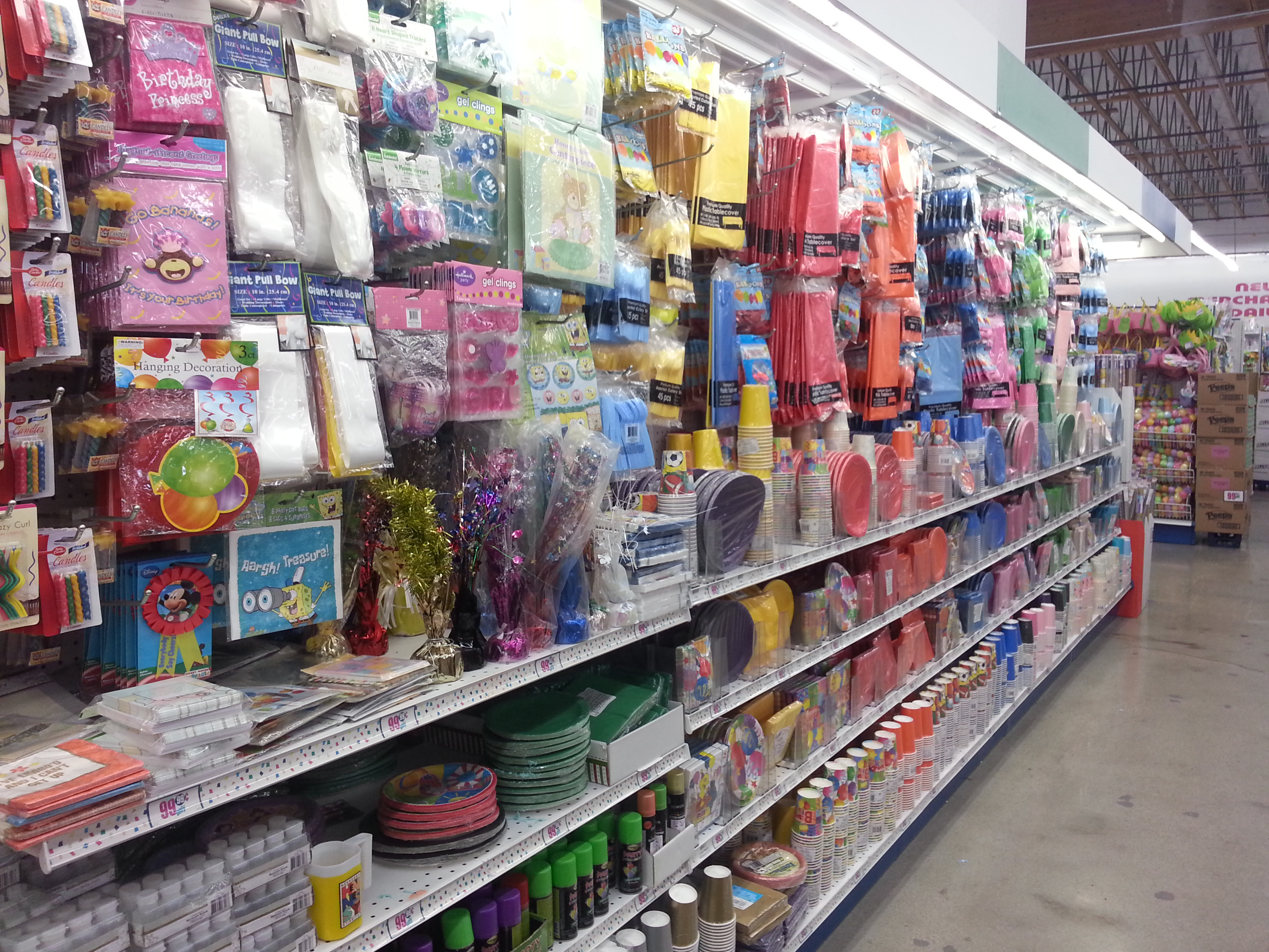 99 Cent Store Deals Steals And Stay Aways Www Wifemomhouseohmy Com