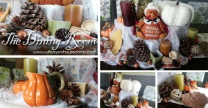 Thanksgiving Decor 2 www.wifemomhouseohmy.com