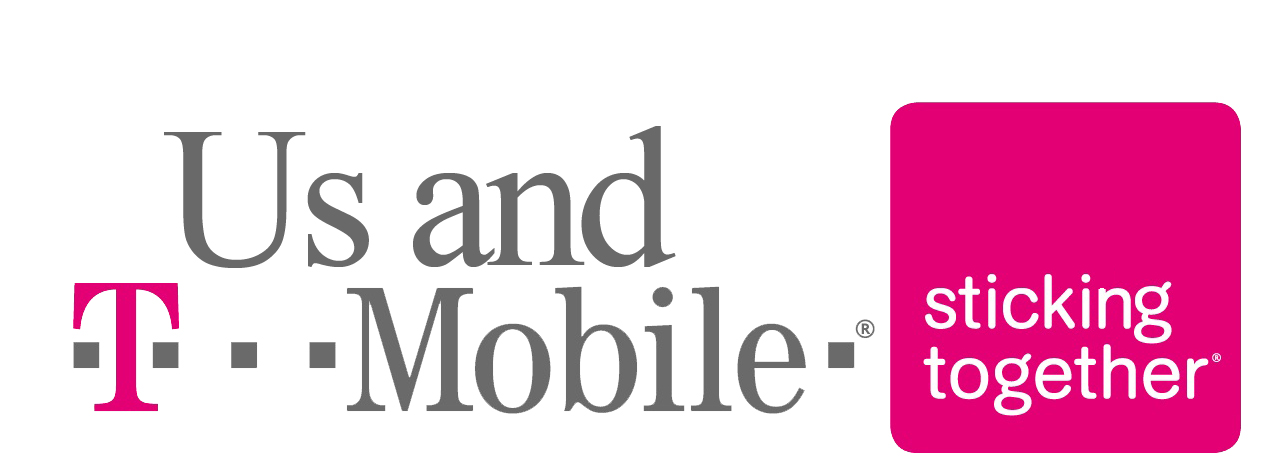 how to call customer service t mobile